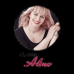 fotograf portret business glamour personal branding alina botica in bucuresti cu studio foto