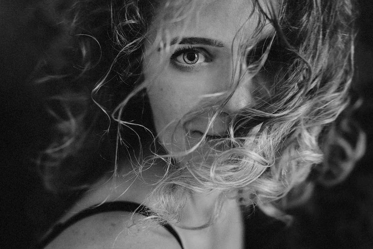 alina botica fotograf portret boudoir glamour personal branding business bucuresti