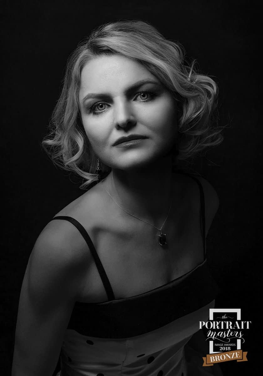 alina-botica-fotograf-portret-premii-adina-enachescu-bucuresti
