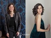 transformari-alina-botica-fotograf-before-after-1