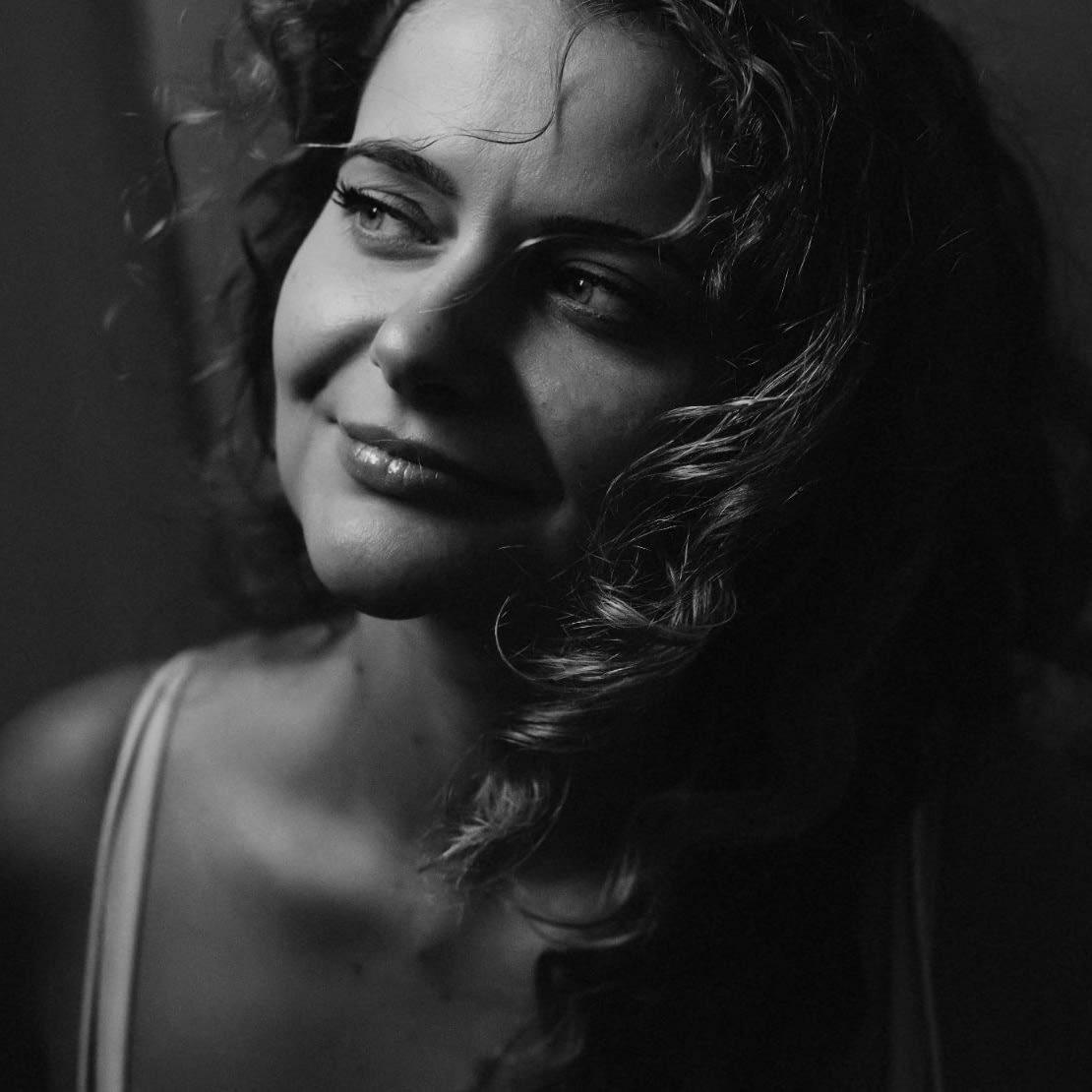 alina-botica-fotograf-portret-irina-bescuca-rawyou-8