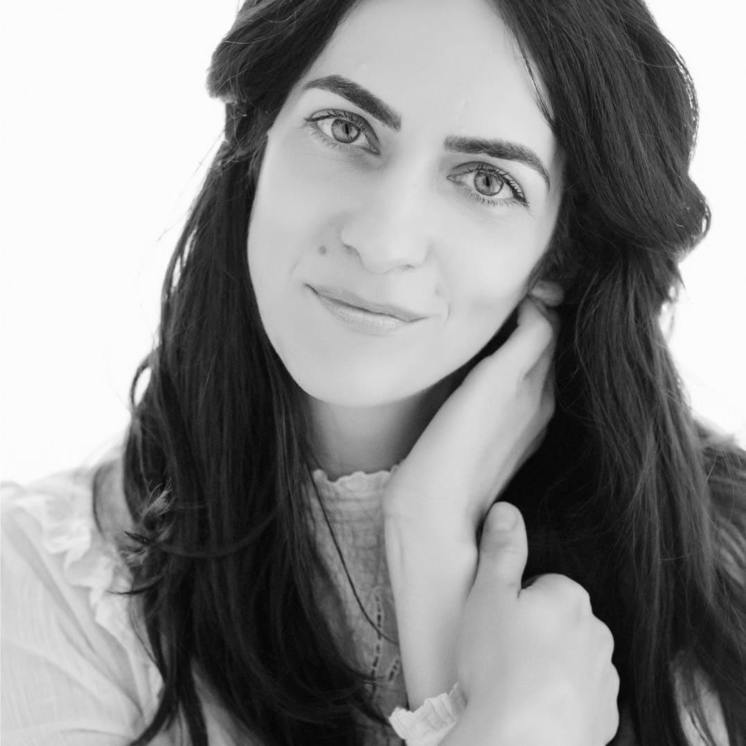 alina-botica-fotograf-portret-madalina-berdila-rawyou-7