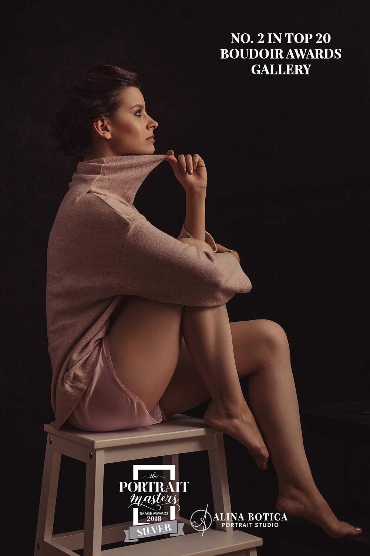 alina-botica-fotograf-portret-premii-master-awards-boudoir-top20-2