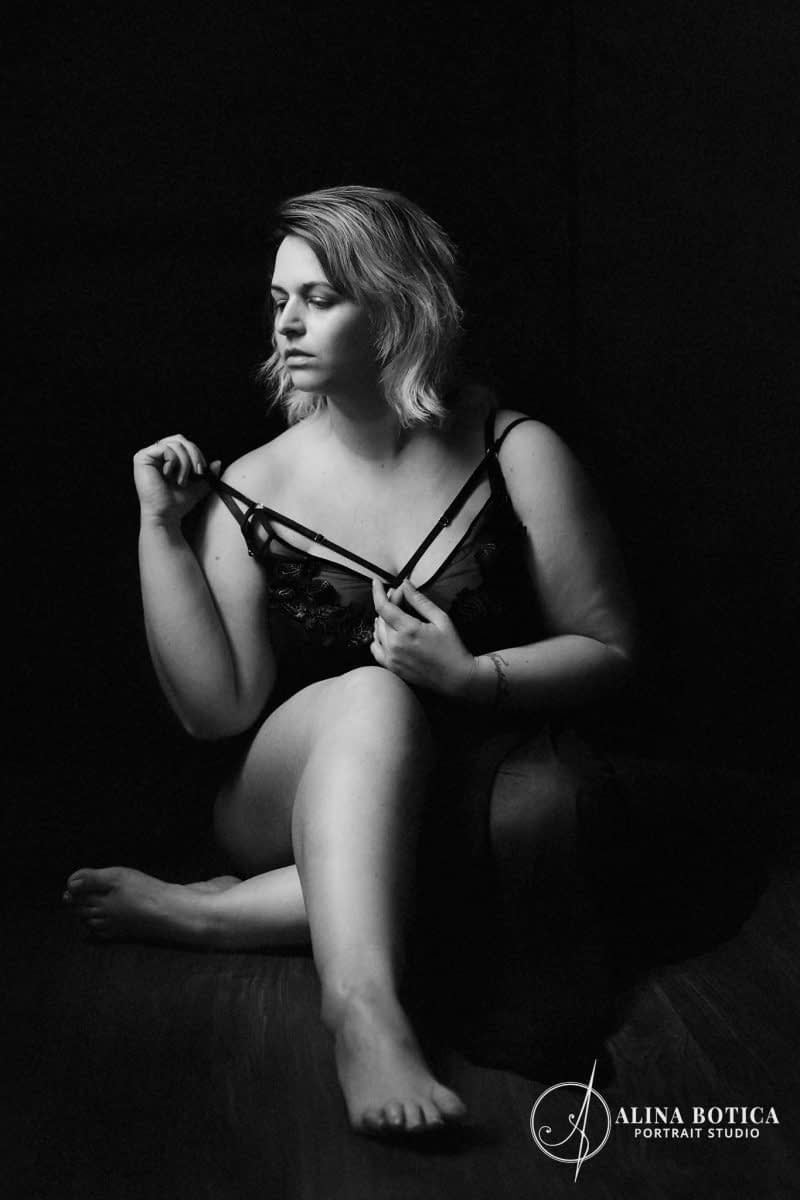 alina-botica-fotograf-boudoir-portret-bucuresti-studio-foto-1