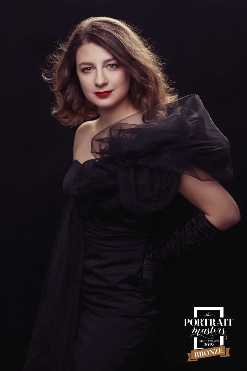 alina-botica-fotograf-portret-premii-master-awards-6