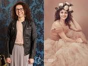transformari-alina-botica-fotograf-before-after-2