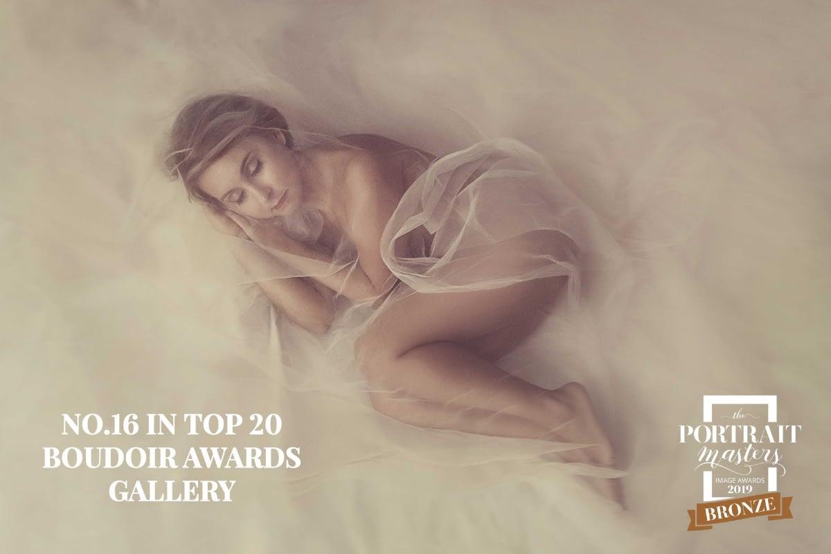 alina-botica-fotograf-portret-premii-master-awards-top20-1
