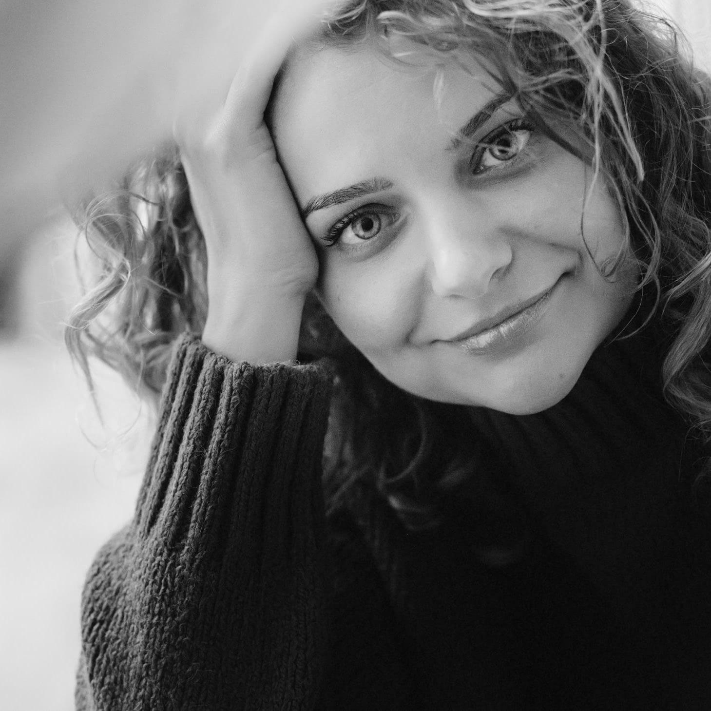 alina-botica-fotograf-portret-irina-bescuca-rawyou-23