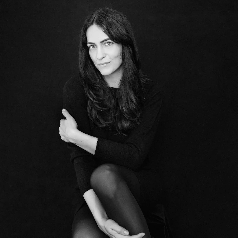 alina-botica-fotograf-portret-madalina-berdila-rawyou-9