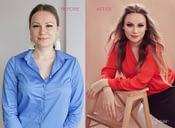 transformari-alina-botica-fotograf-before-after (24)