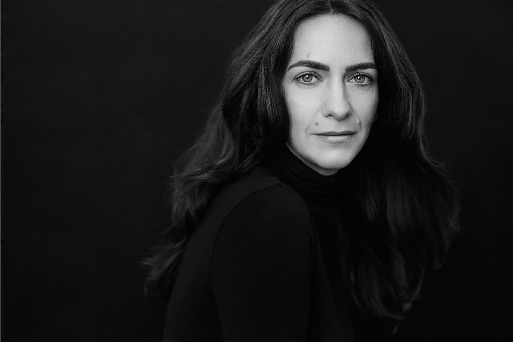 alina-botica-fotograf-portret-madalina-berdila-rawyou (4)