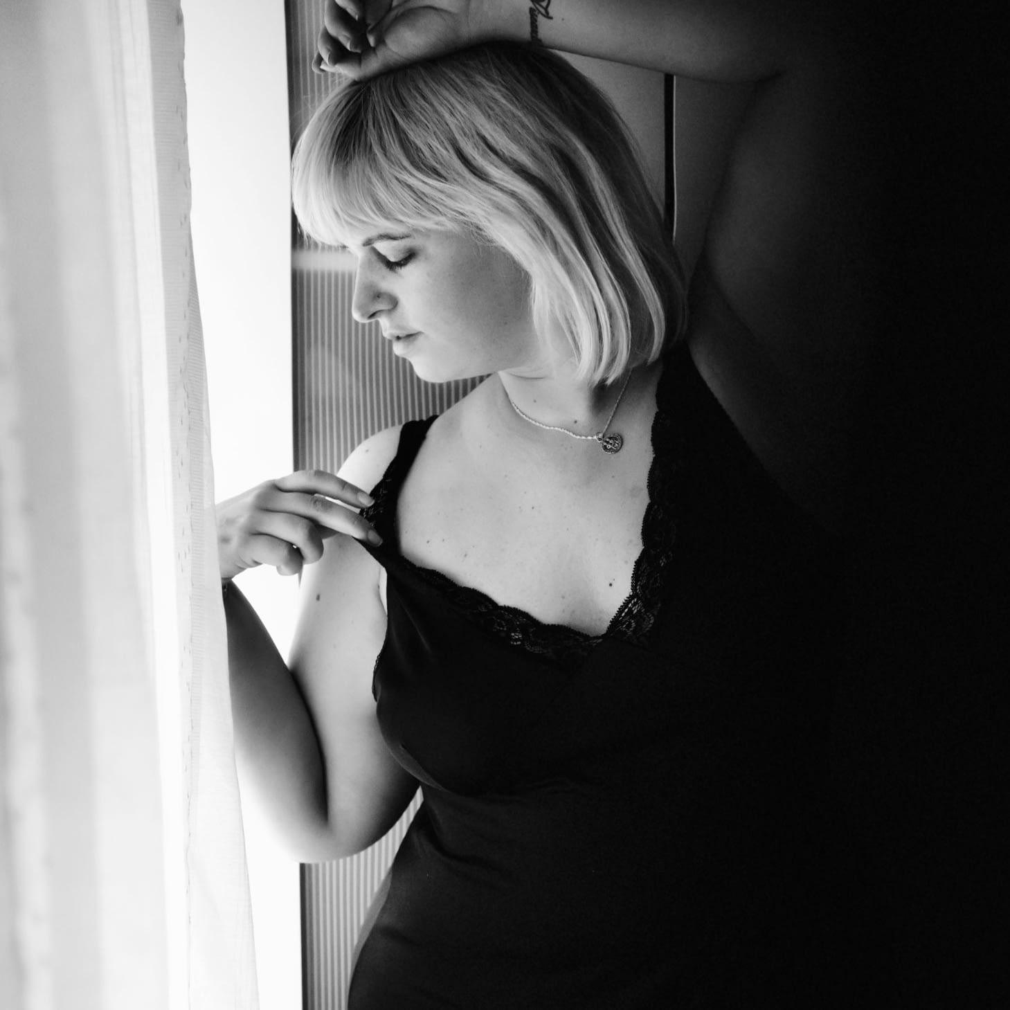 alina-botica-fotograf-portret-rawyou (3)