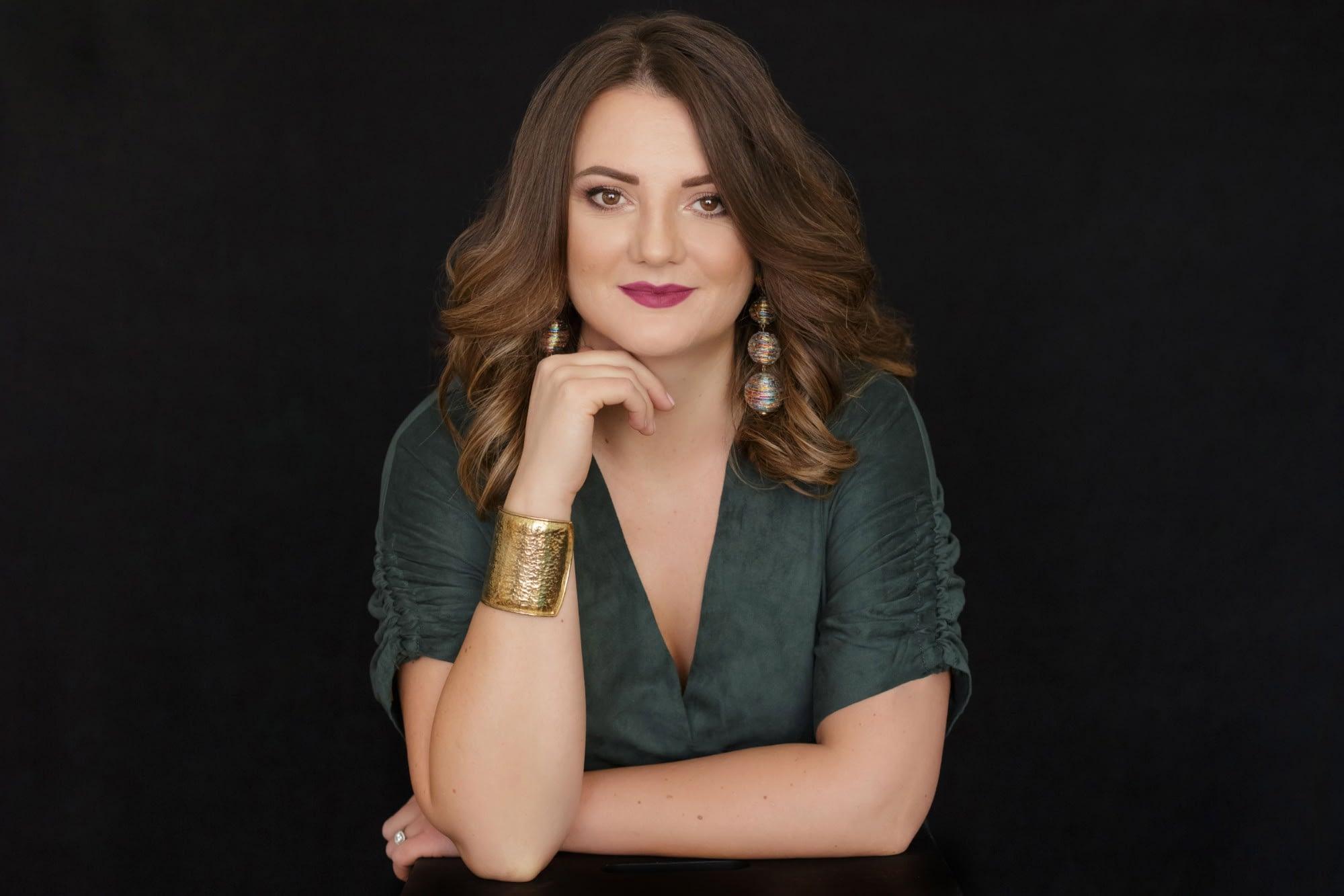 portret business personal branding corporate alina botica fotograf bucuresti consuela dezso 1